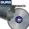 Duro Diamond Products