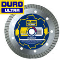 Duro Diamond Tile Blades