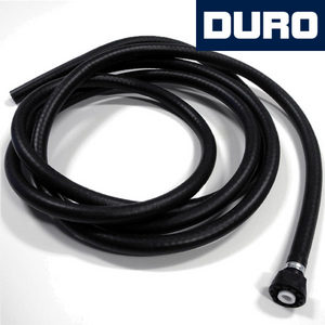 Duro External Service Kit
