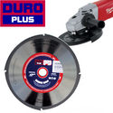Duro Multi-Use Saw Blades