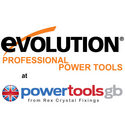 Evolution Power Tools