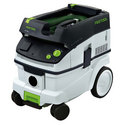 Festool CLEANTEX CTL26  Dust Extractor
