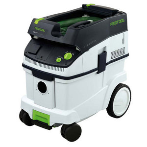 Festool CLEANTEX CTL36  Dust Extractor