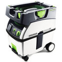Festool CTL MIDI Dust Extractor