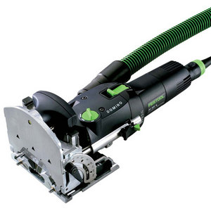 Festool DOMINO DF500 Q-SET Joining System