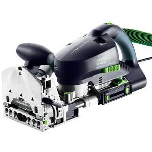 Festool DOMINO DF700 Joining System
