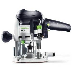 Festool KF5 Putty Router