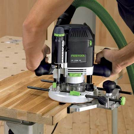 Festool Power Tools, , Festool OF2200 EB-Plus Router