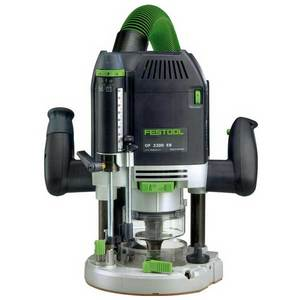 Festool OF2200 EB-SET Router