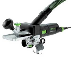 Festool OFK700 Laminate Trimmer