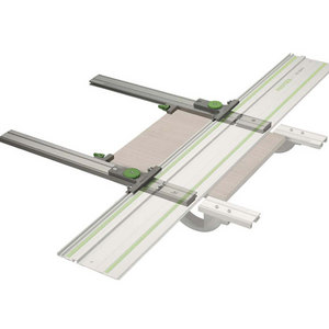 Festool Parallel side Fence FS-PA