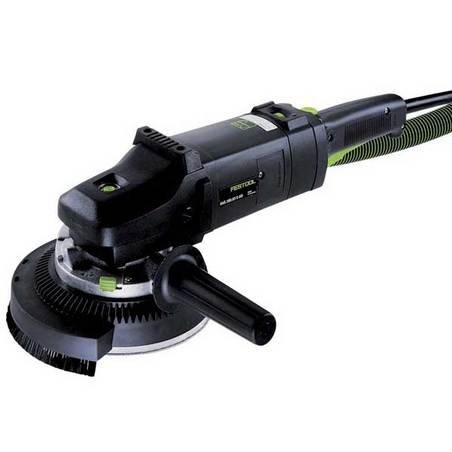 Festool Power Tools, Festool RAS180 E Rotary Sander 240v
