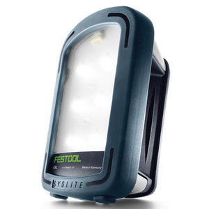 Festool SYSLITE Work Light