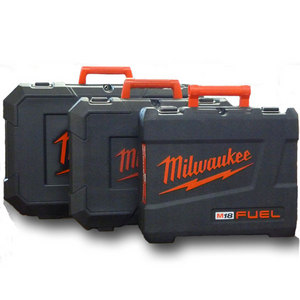 Milwaukee Carry Case for M12CH