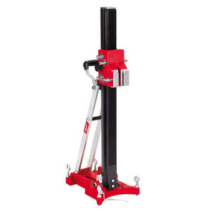 Milwaukee DR-152T Diamond Drill Stand
