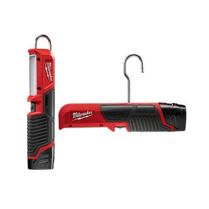 Milwaukee M12SL-0 LED Stick Light