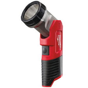 Milwaukee M12TLED Work Light