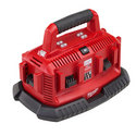 Milwaukee M1418C6 Multibay Charger