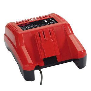 Milwaukee M28C 28 volt Battery Charger