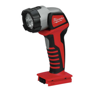 Milwaukee M28LED Work Light