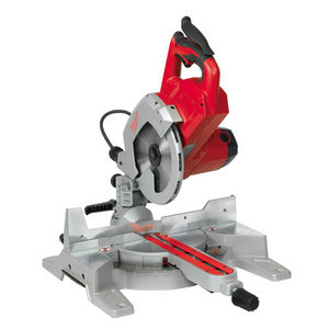 Milwaukee MS216SB Compact Sliding Bevel Mitre Saw