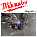 Milwaukee Magswitch