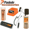 Paslode Tool Accessories