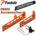 Paslode IM90i Accessories