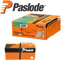 Paslode Nail and Fuel Packs
