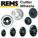 REMS Cutting Wheels & Blades