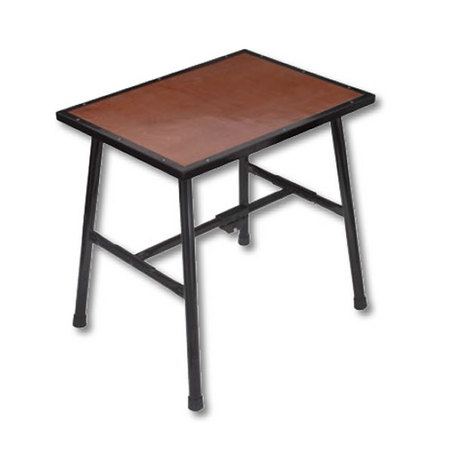 Rems jumbo e folding workbench for Tavolo lavoro black decker