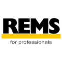 REMS Tool Accessories