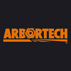 Arbortech Power Tools