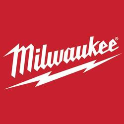 Milwaukee Batteries & Chargers