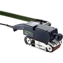 Festool BS75 E-Plus Belt Sander 240v