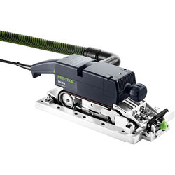 Festool BS75 E-Set Belt Sander 240v