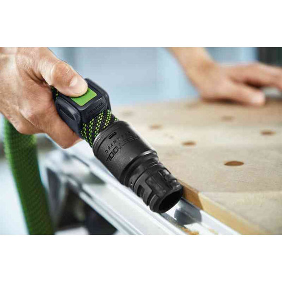 Festool Power Tools, , Festool CT-F I/M SET Remote Control