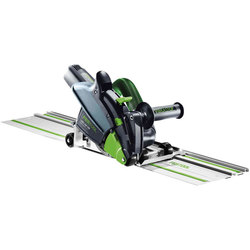 Festool DSC-AG125 Plus-FS Diamond Cutting System 240v