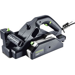 Festool HL850 EB-Plus Planer 110v