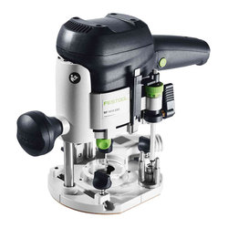 Festool OF1010 EBQ-Set Router 240v