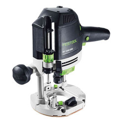 Festool OF1400 EQ-Plus Router 110v