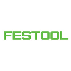 Festool Power Tools, Festool DOMINO DF500 Q-SET Joining System