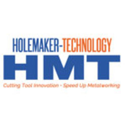 Holemaker Technology, HMT VersaDrive Heavy Duty Impact Wrench Adaptor 1/2""