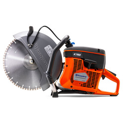 Husqvarna K760 Cut Off Saw
