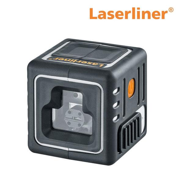 LaserLiner CompactCube Laser 3