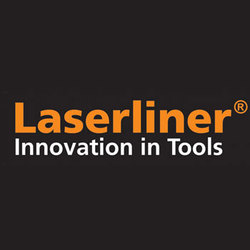 LaserLiner Products