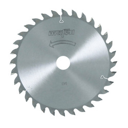 MAFELL Universal 48 Tooth Blade 162 mm 092584