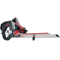 Mafell KSS50 18M PURE Cordless Cross Cutting System