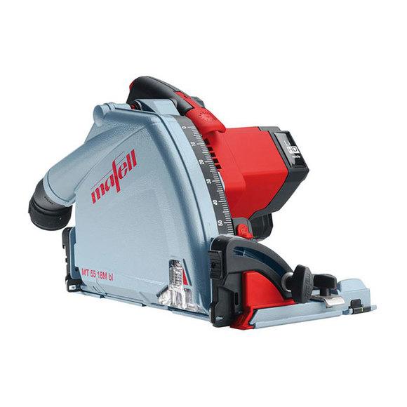 Mafell MT55 18M BL Cordless Plunge Cut Saw