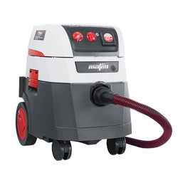 MAFELL S 35 M Class Dust Extractor 240 volt